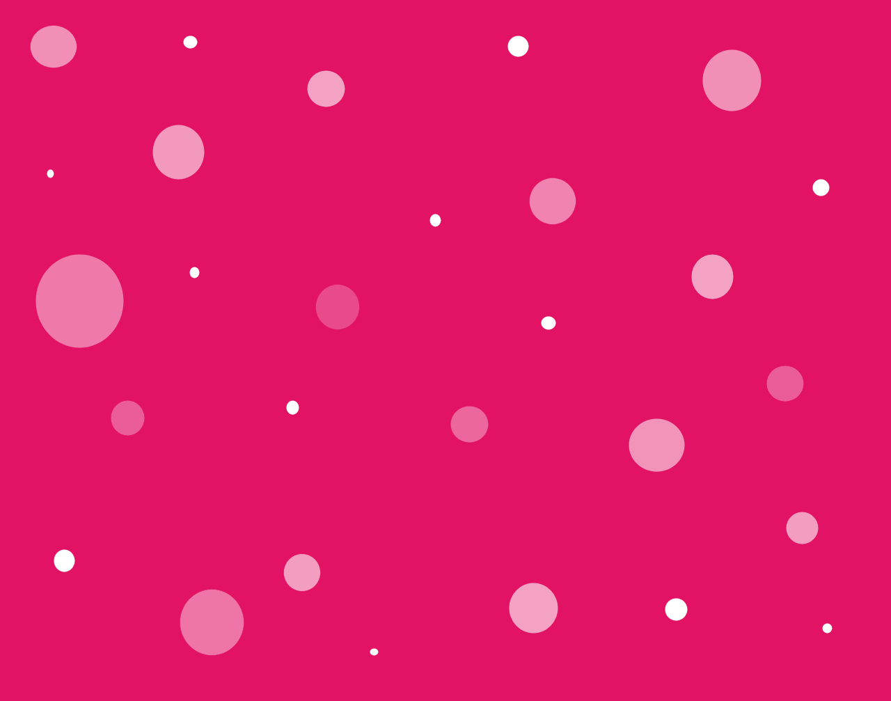 Pink backgrounds 5