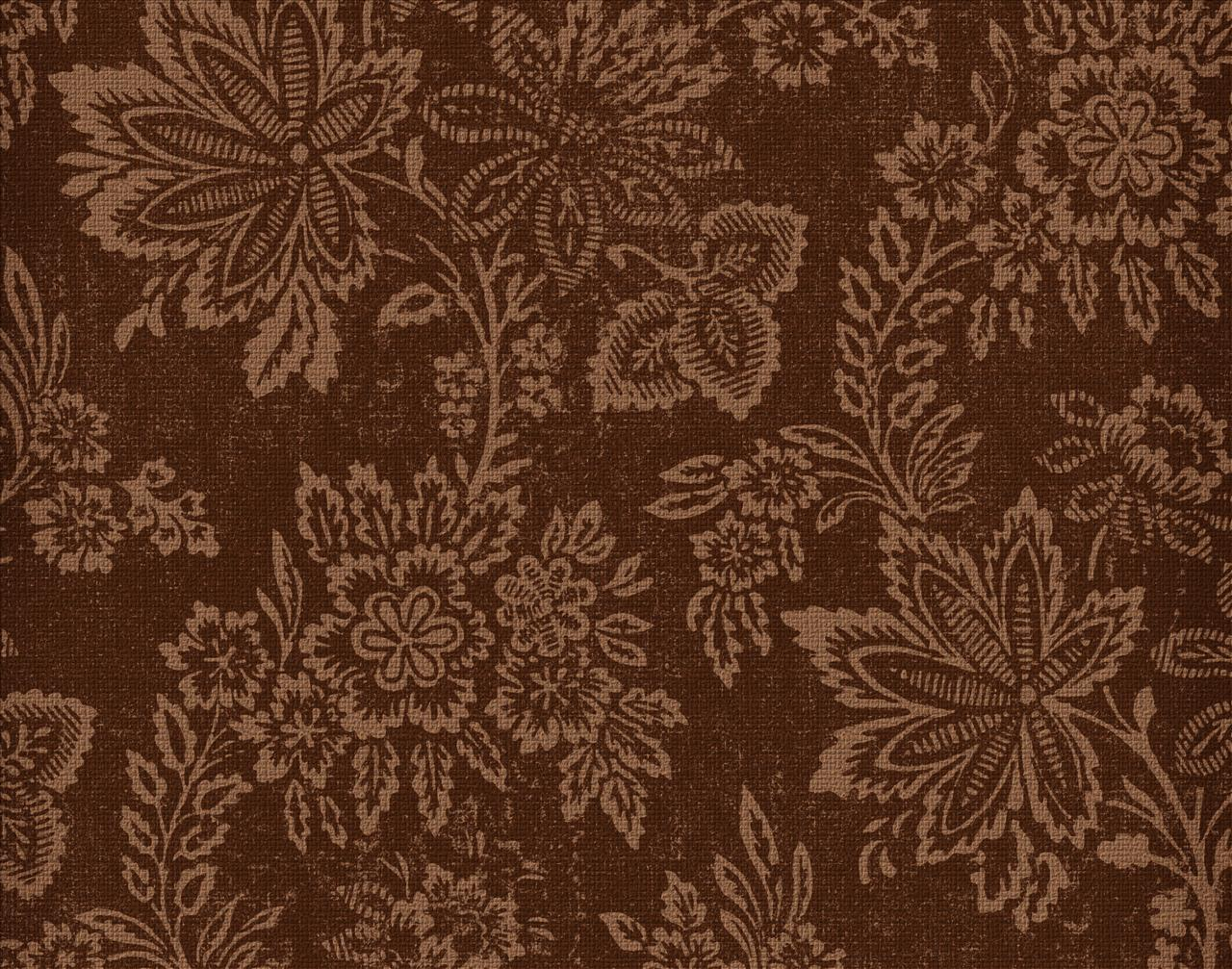 Hd Cream Wallpaper Brown