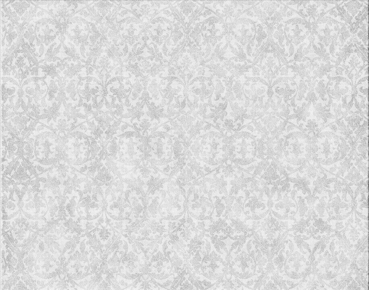 neff wallpaper for ipod