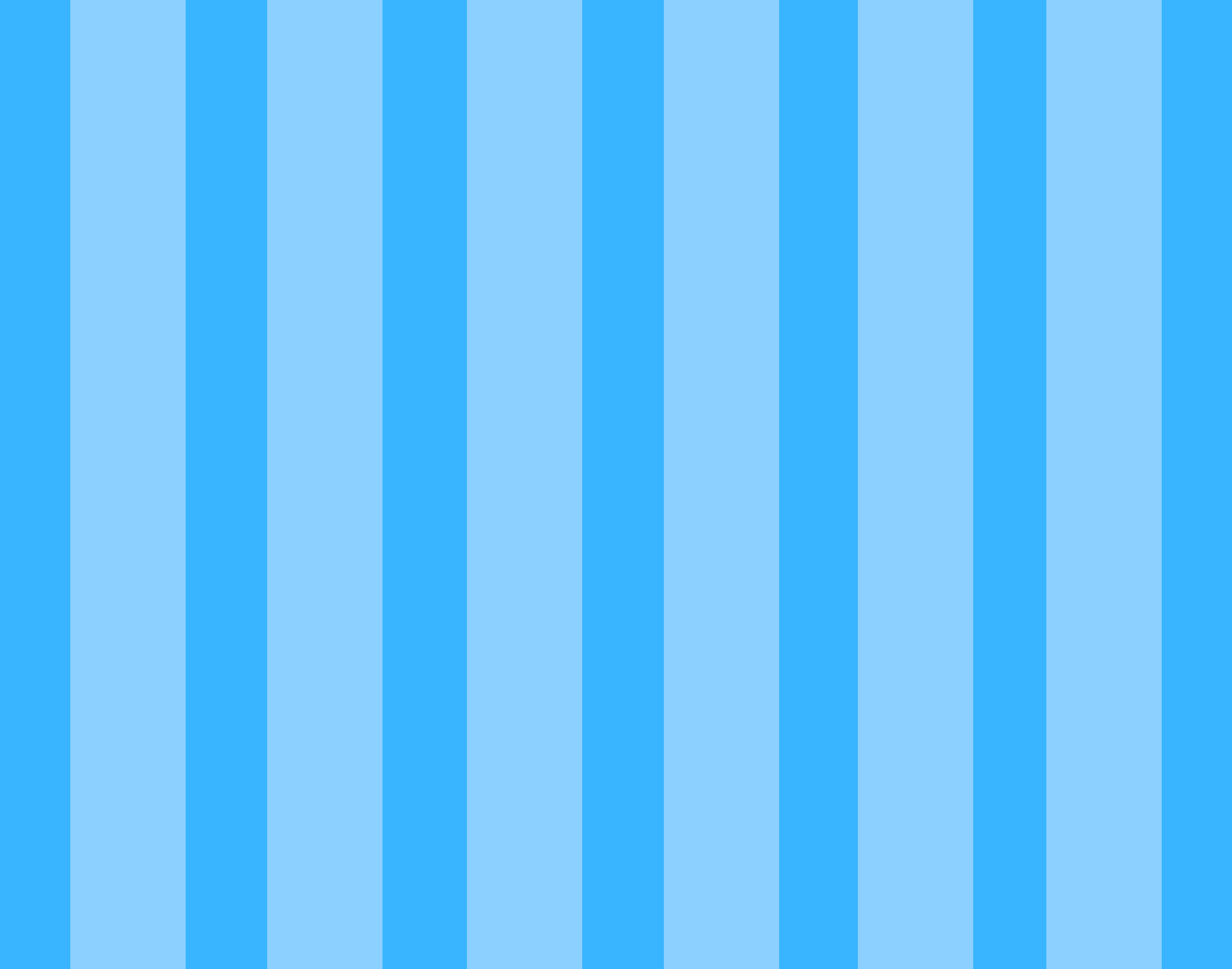 baby blue background stripes wwwpixsharkcom images