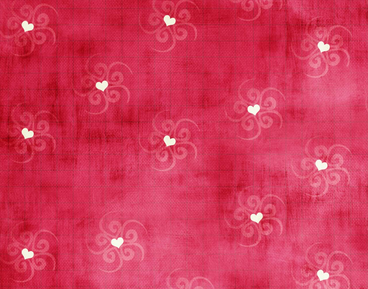 Use this background in your Picaboo Photo Book ( ? )