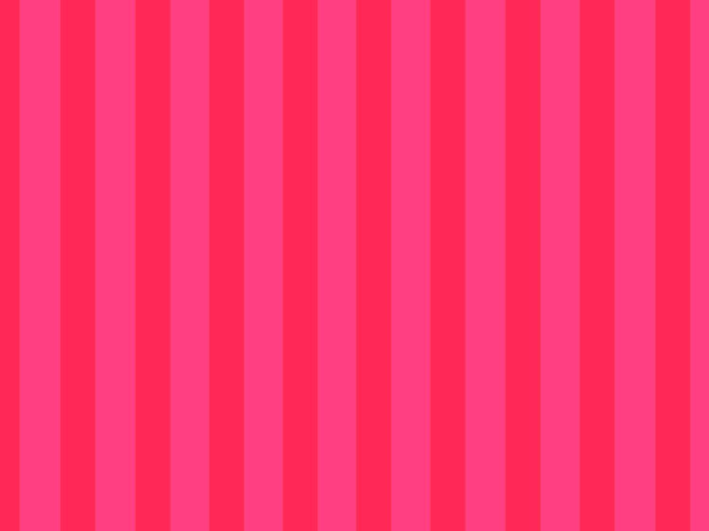 Bentley stretch limo besides polka dot background further pink range