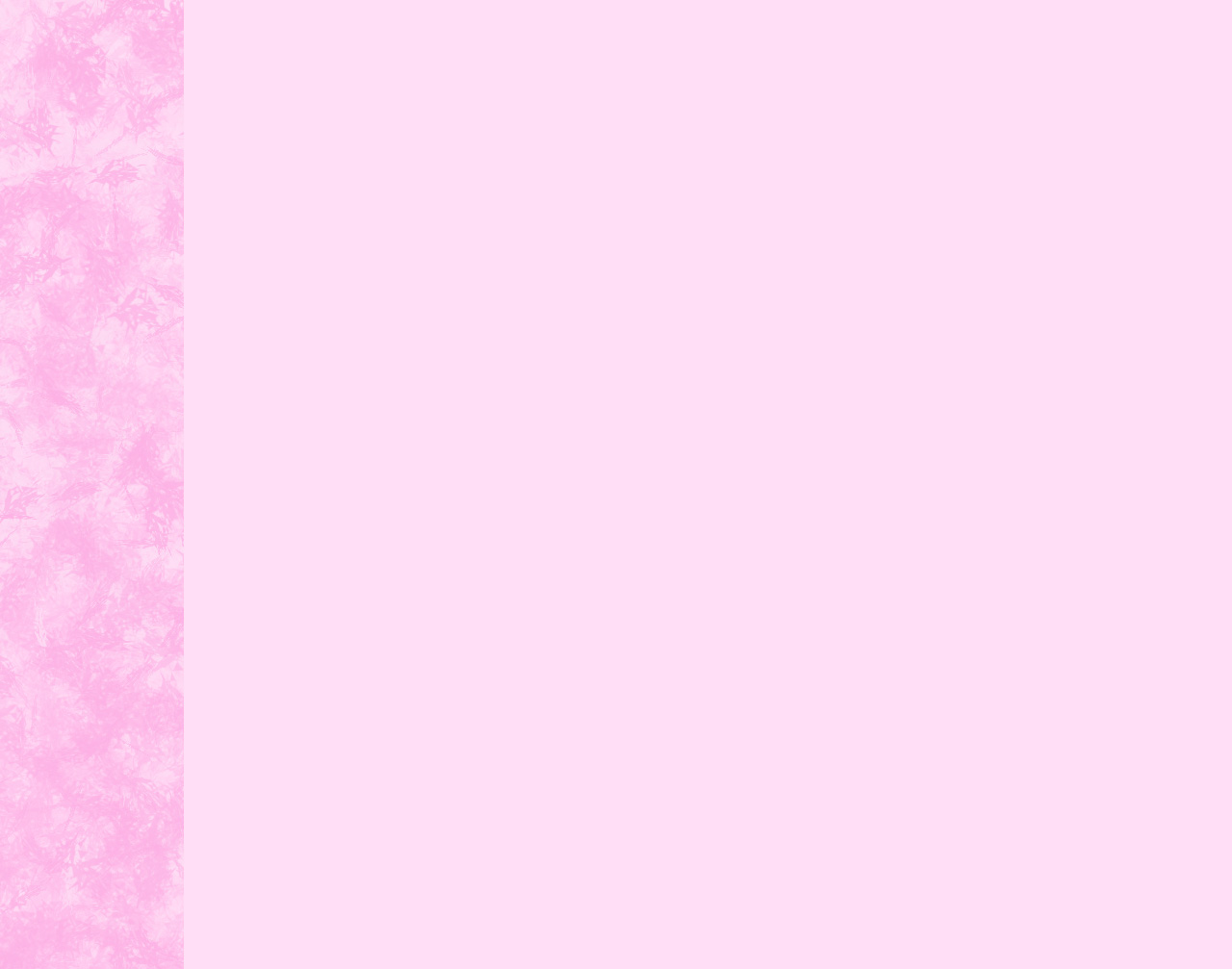 pink wallpaper for baby girls wwwimgkidcom the image