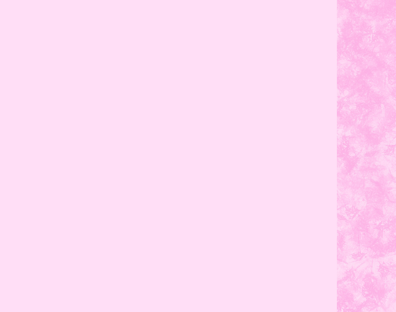 The gallery for --> Pink Baby Background Christening
