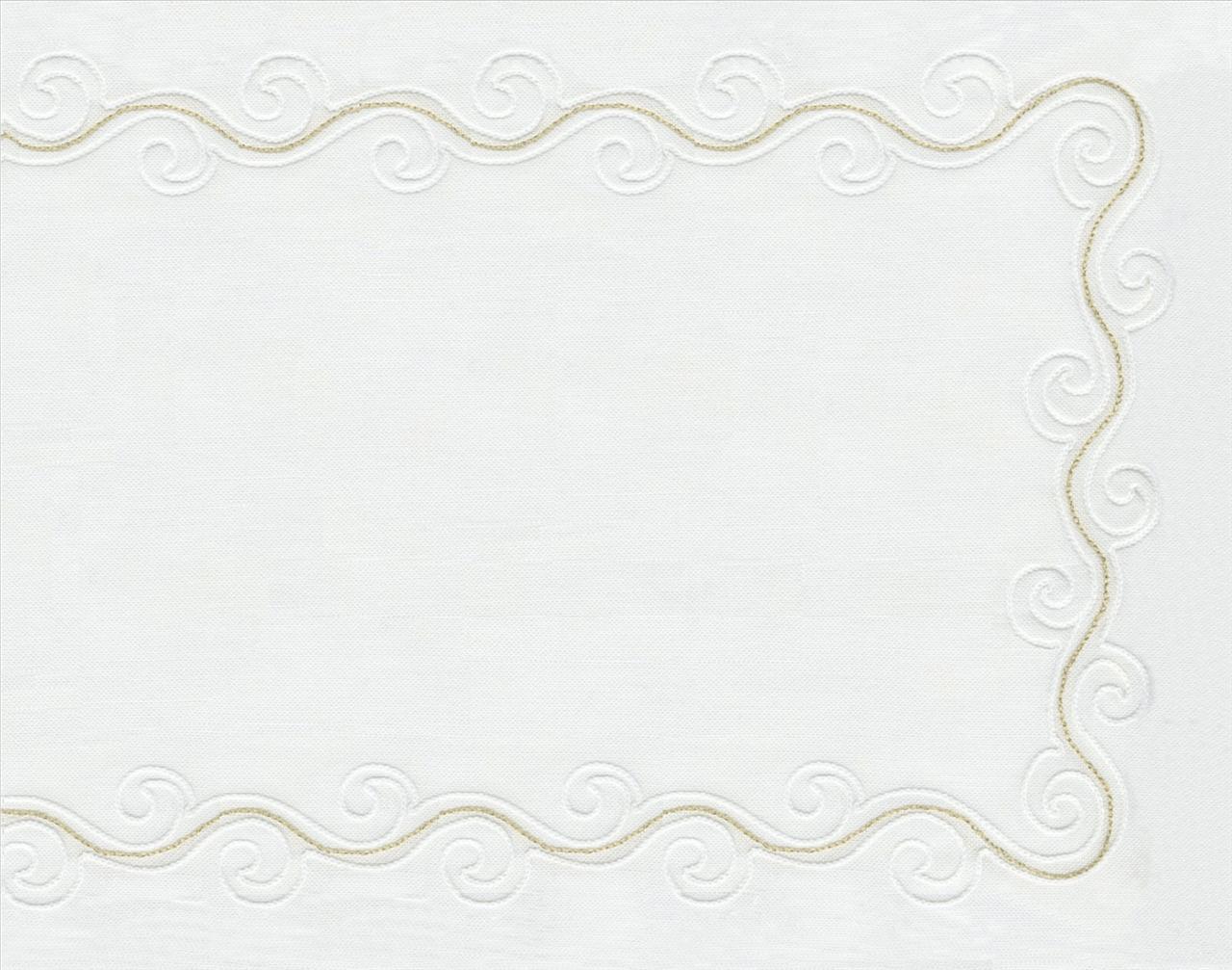 Free Wedding Backgrounds Borders