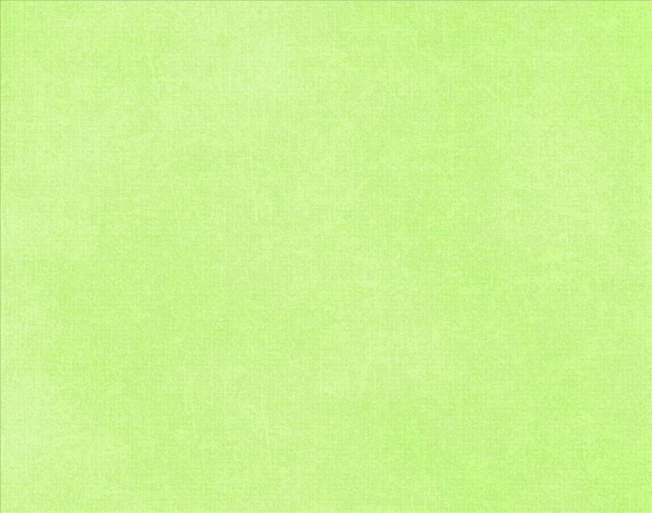 Paint texture paints background download photo green paint texture - Pastel Green Color Submited Images