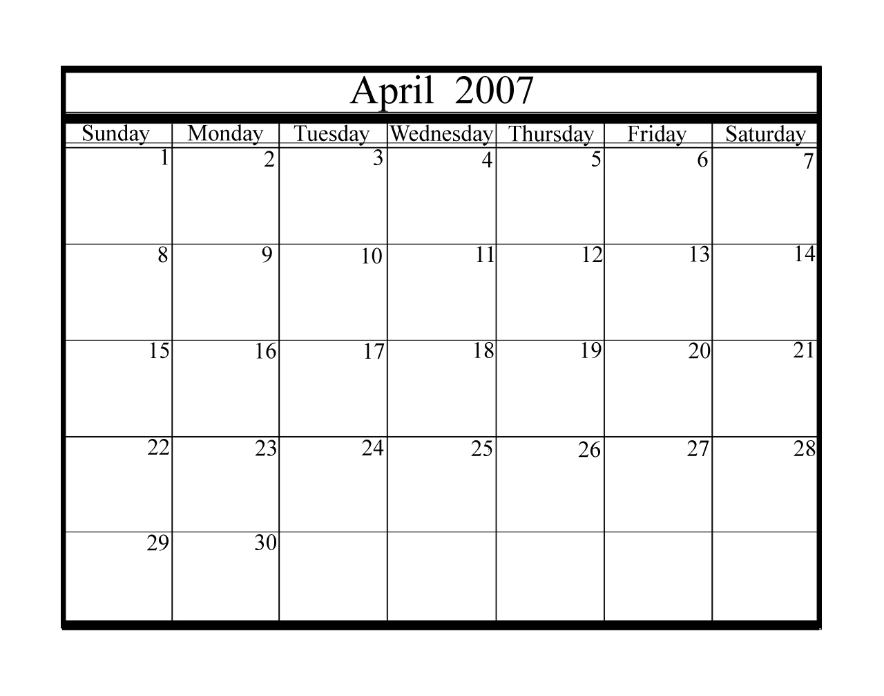 Evenementen Kalender – iJems (c) Judo Bond Nederland 2007