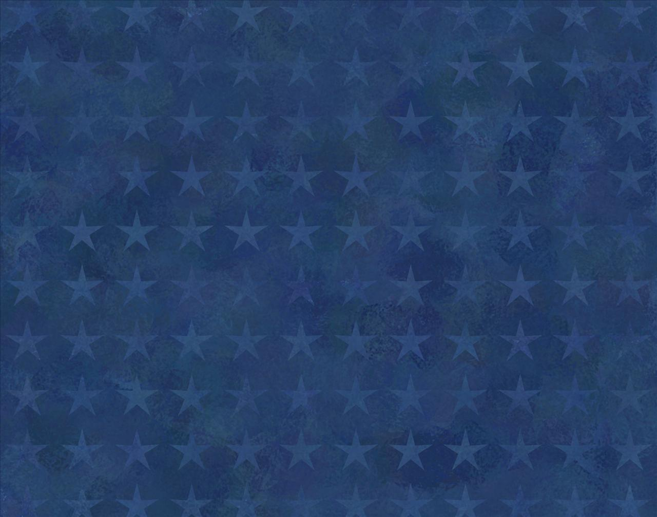 blue star background - photo #18