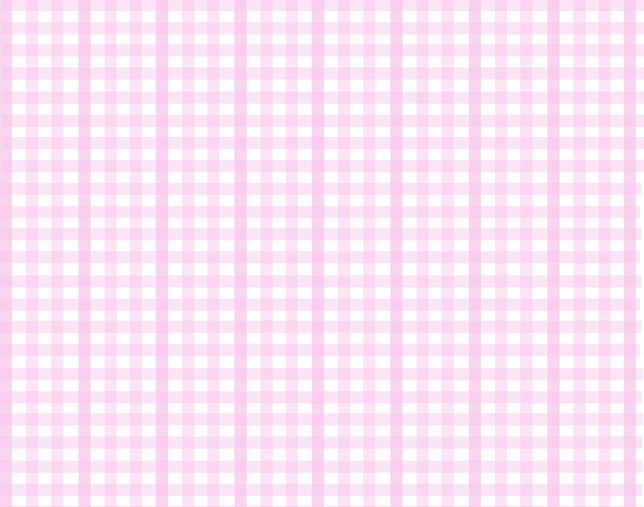 pink baby backgrounds related keywords suggestions
