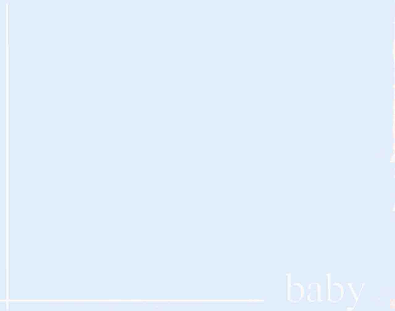 Perfect Baby Blue 1280 x 1007 · 33 kB · jpeg