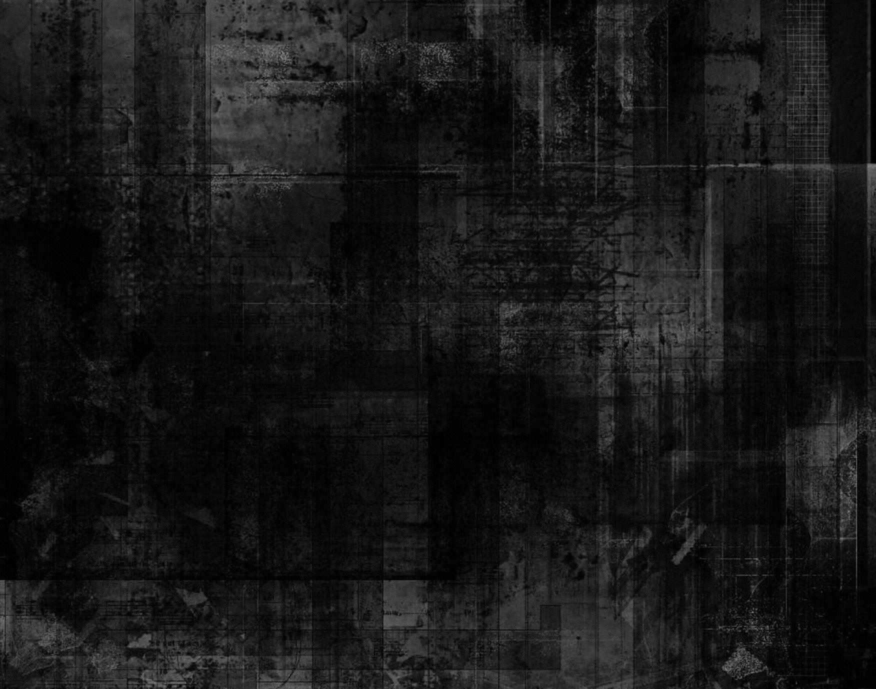 Black and gray wallpaper hd desktop wallpapers for Dark pattern background