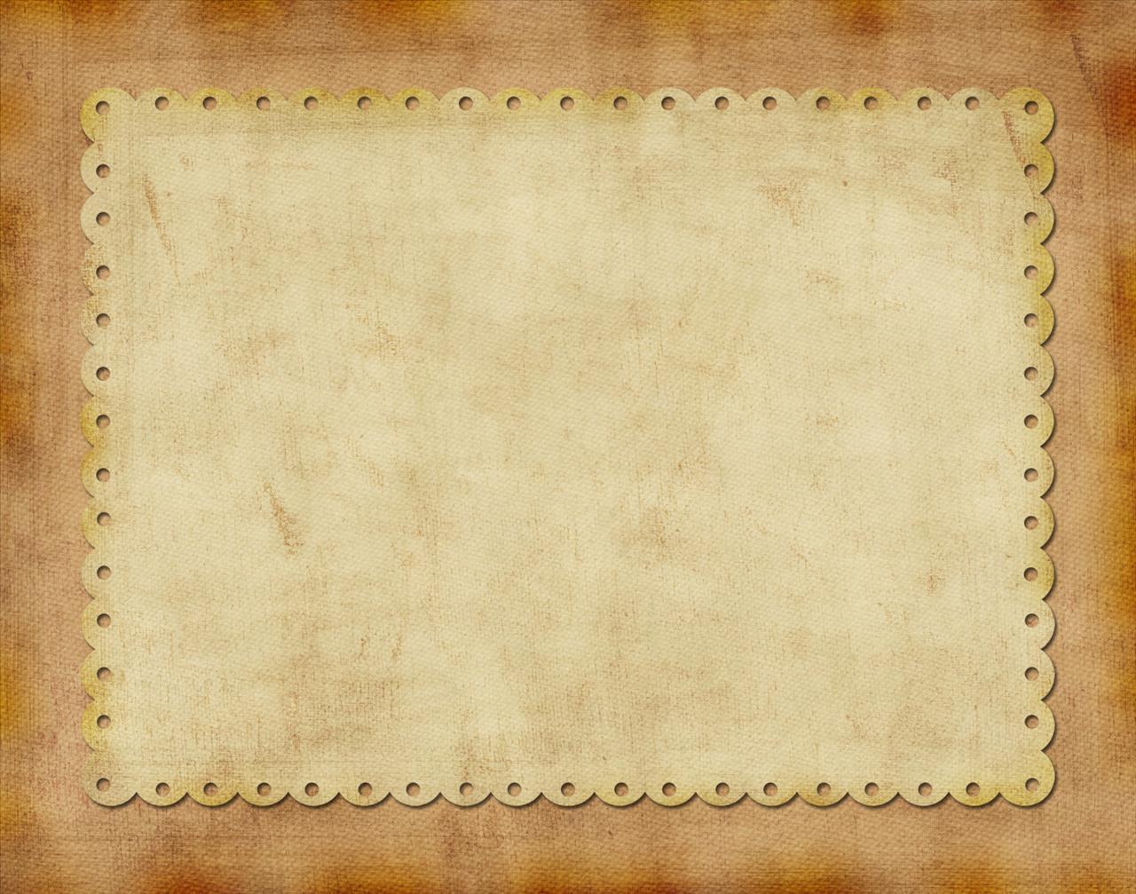 Vintage Tan Backgrounds Image Information
