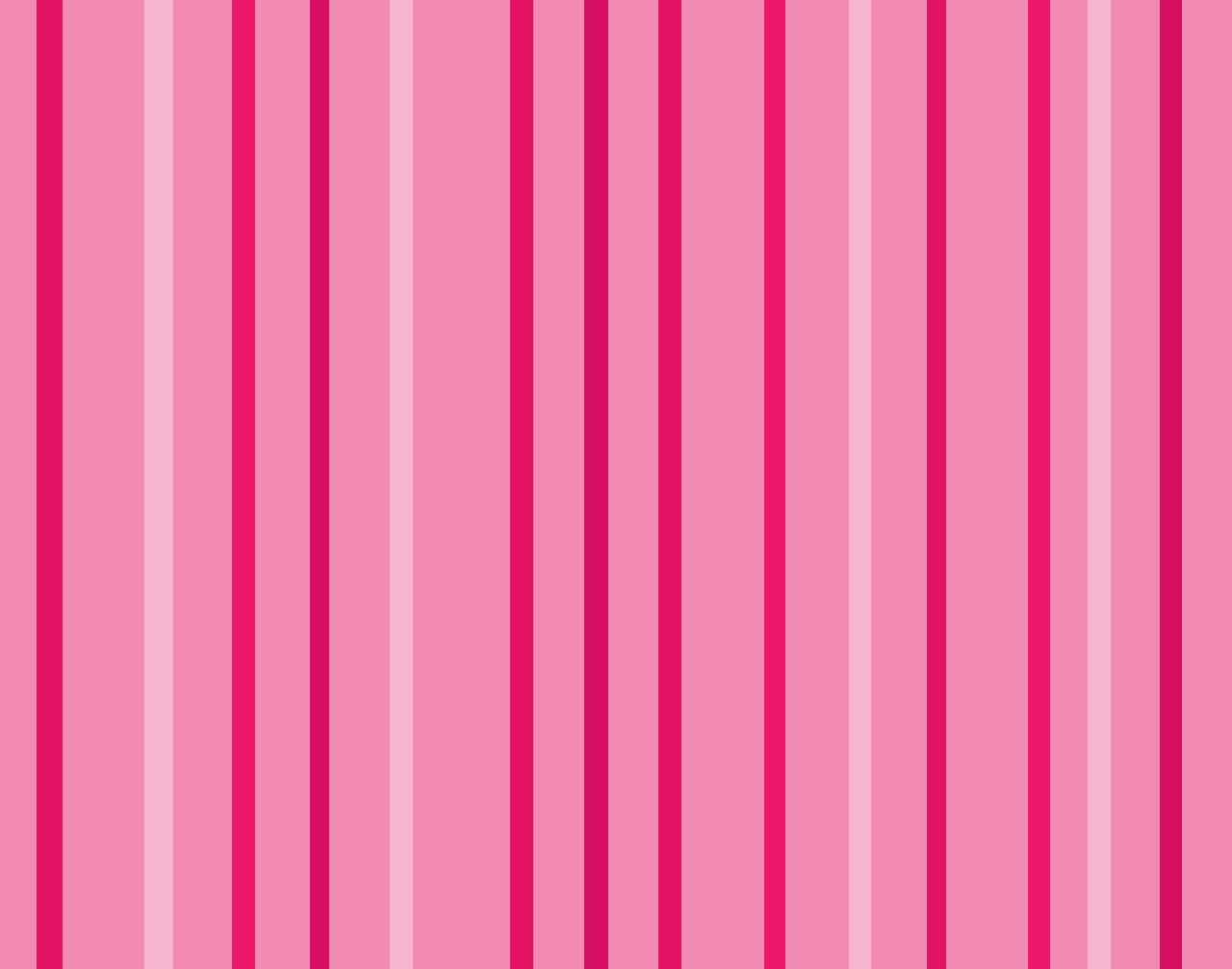 Light Pink Diagonal Stripes