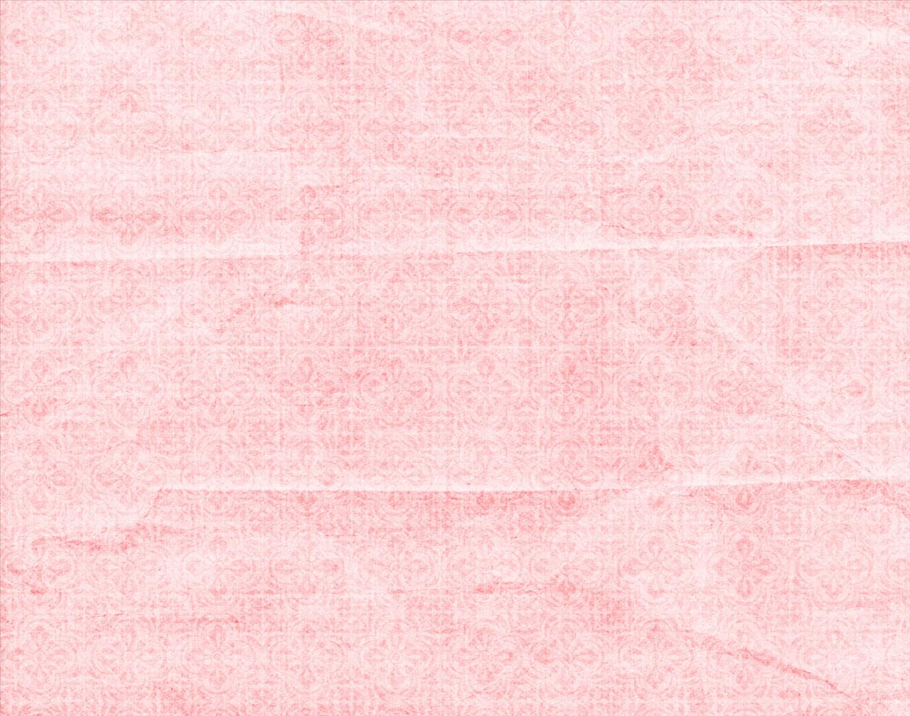 the gallery for gt vintage baby pink background