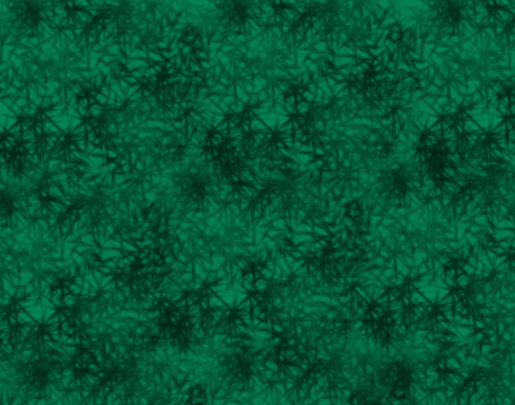 green pattern backgrounds - photo #37