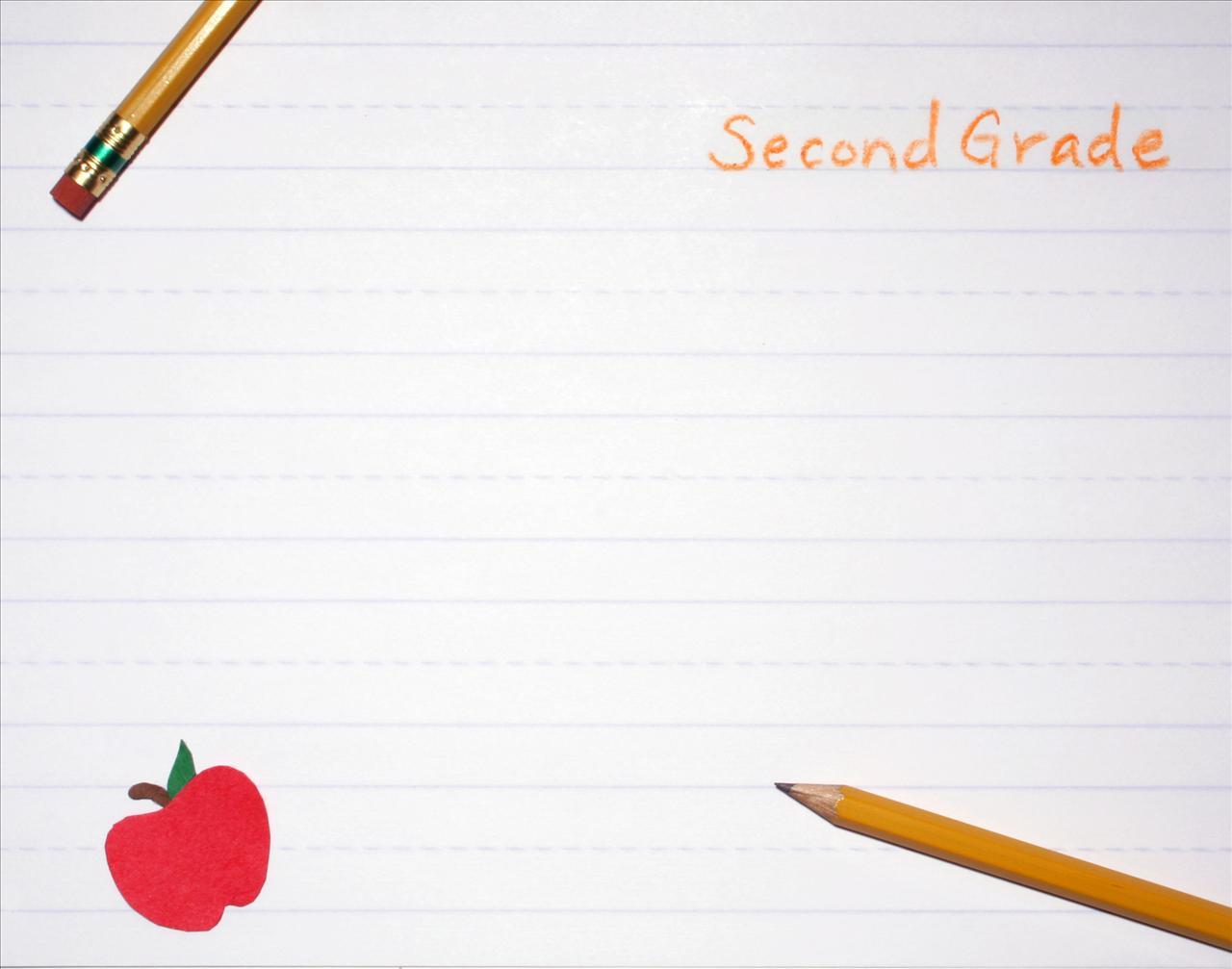 Free Printable 1st Grade Math Worksheets :Happy Memorial Day 2014