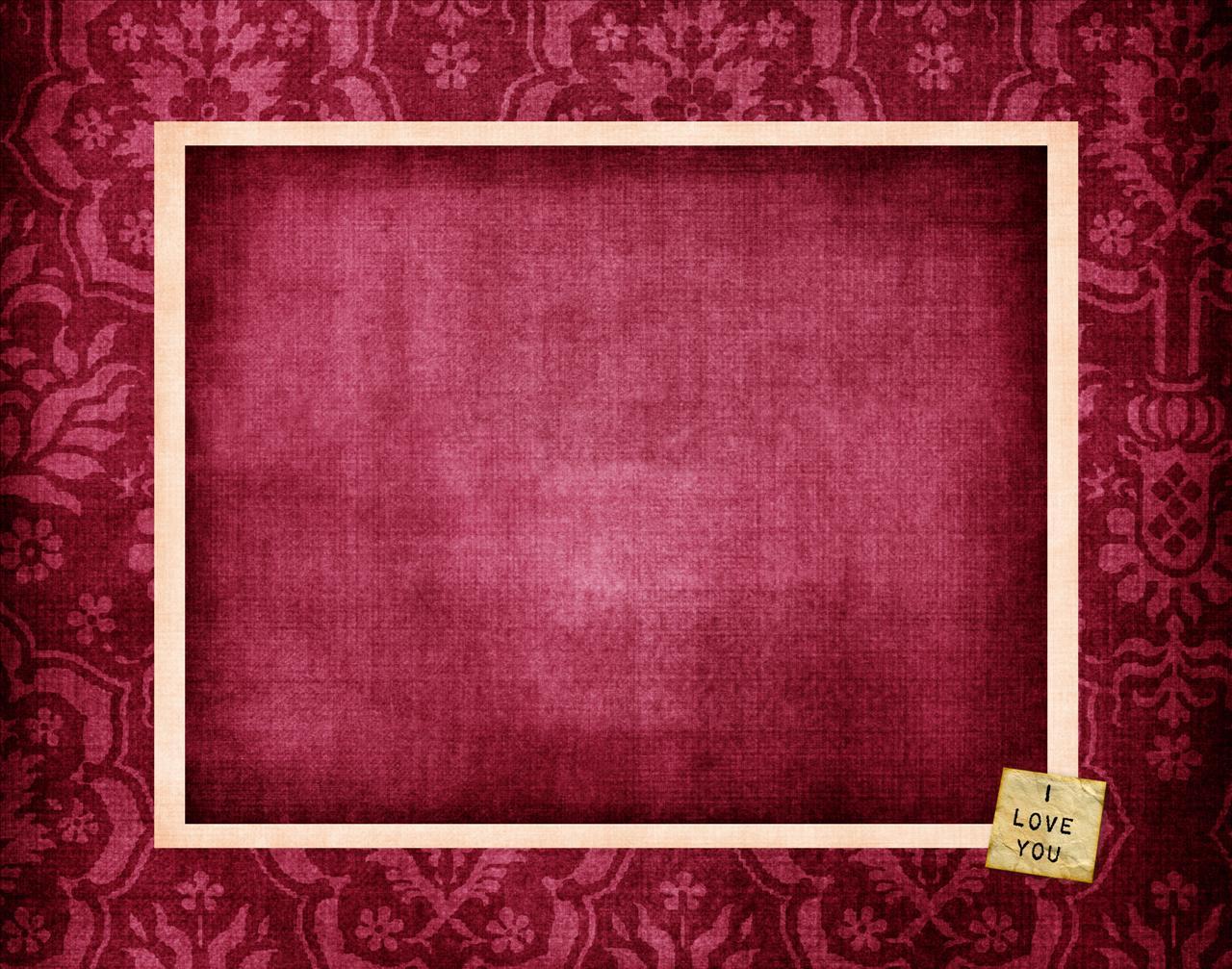 Love Wallpaper Maker : Love Backgrounds