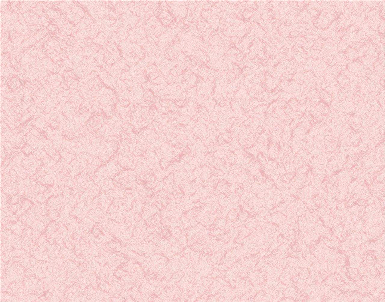 soft pink background tumblr - photo #16