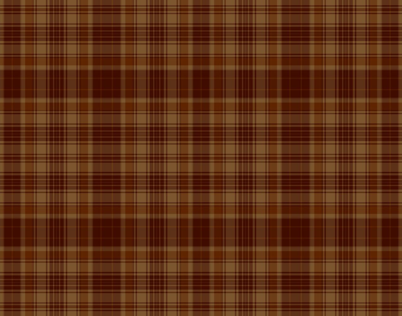 pin brown plaid wallpaper on pinterest. Black Bedroom Furniture Sets. Home Design Ideas