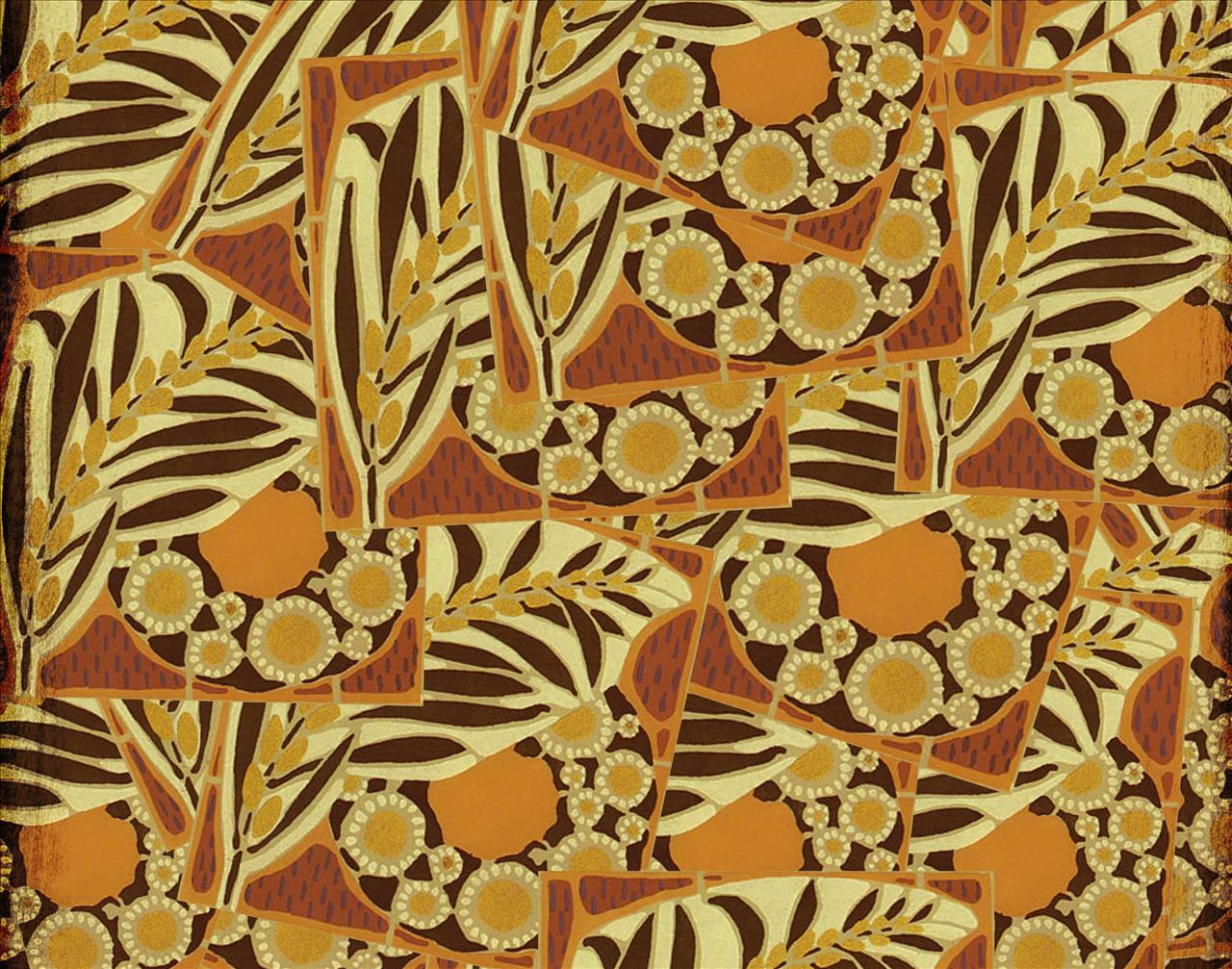 African Designs And Patterns Images & Pictures - Becuo African Designs And Patterns