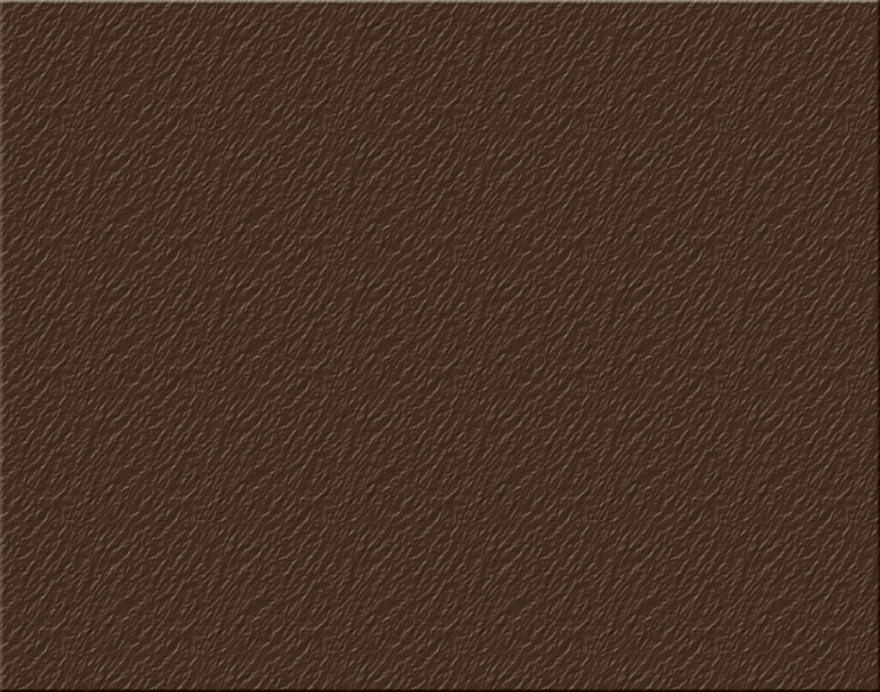 The Gallery For Solid Dark Brown Wallpaper