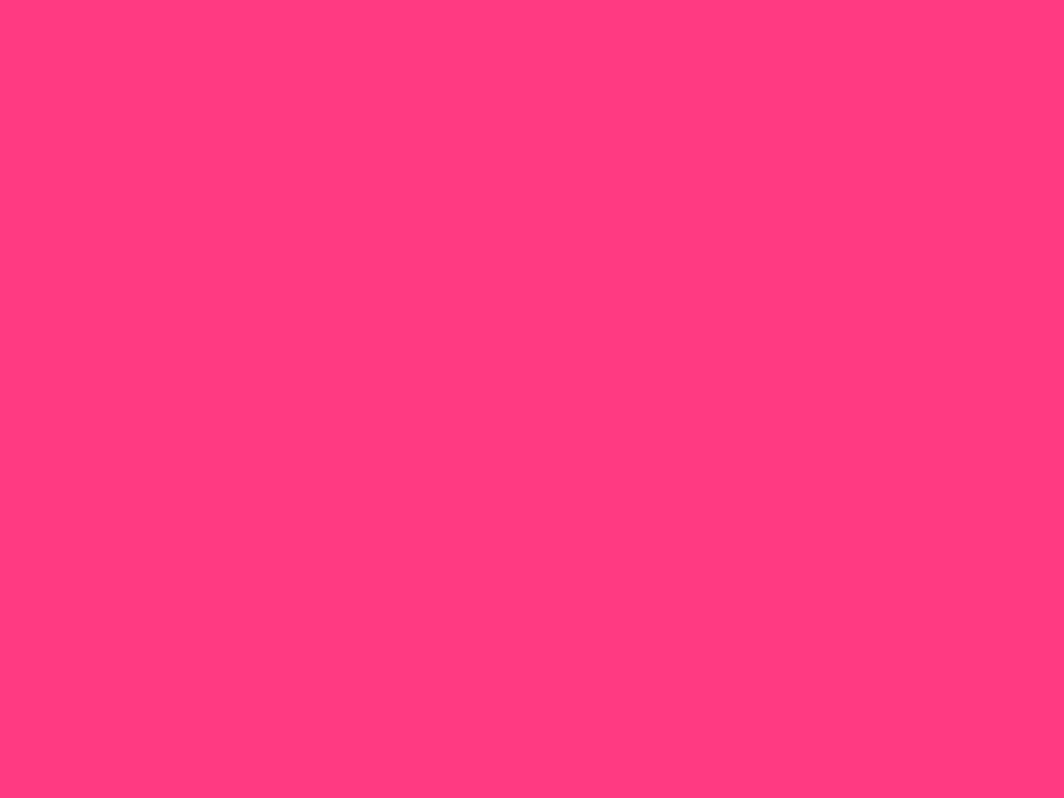 pin solidpinkwallpaper on pinterest