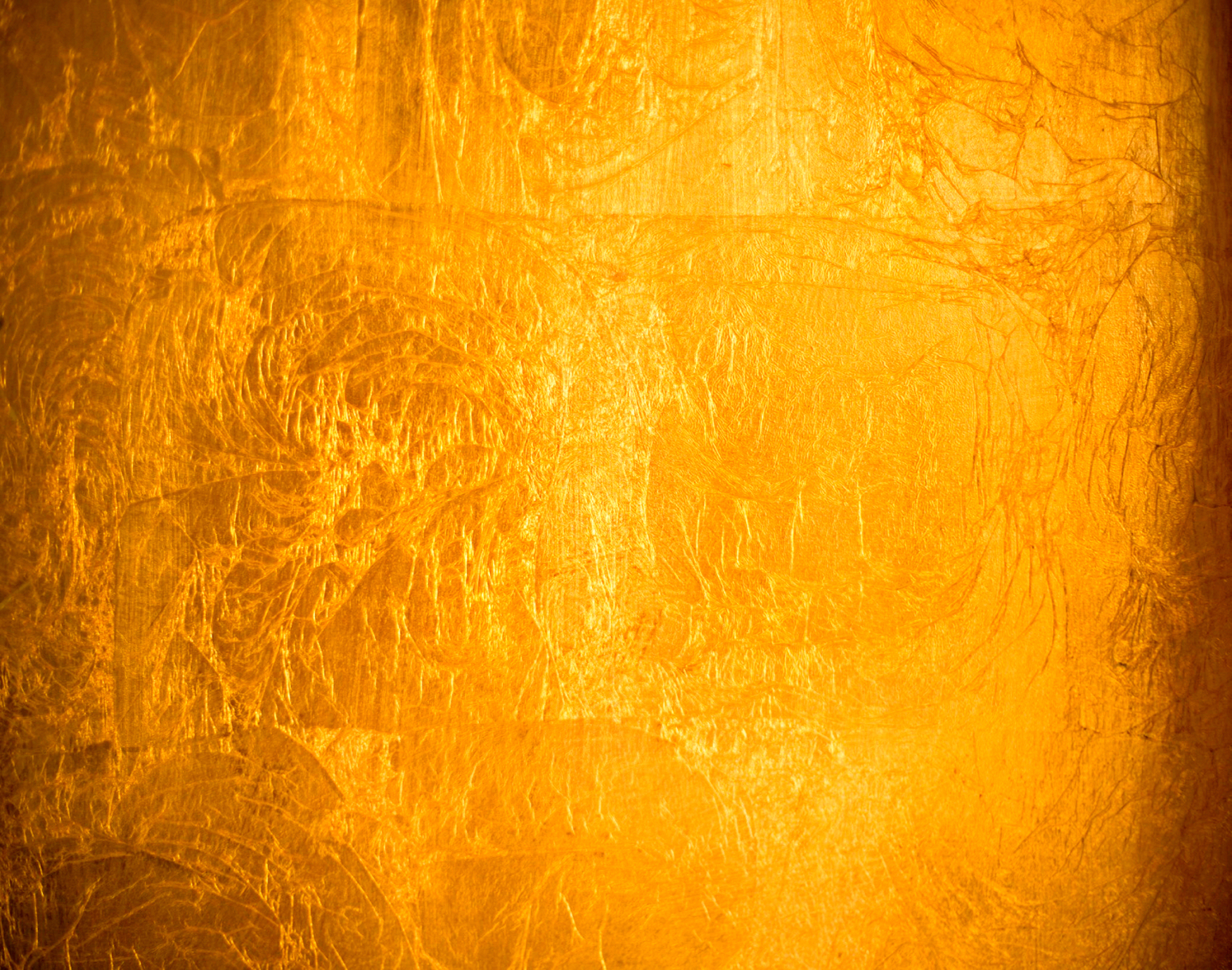 Use this background in your Picaboo Photo Book      Gold Color Background