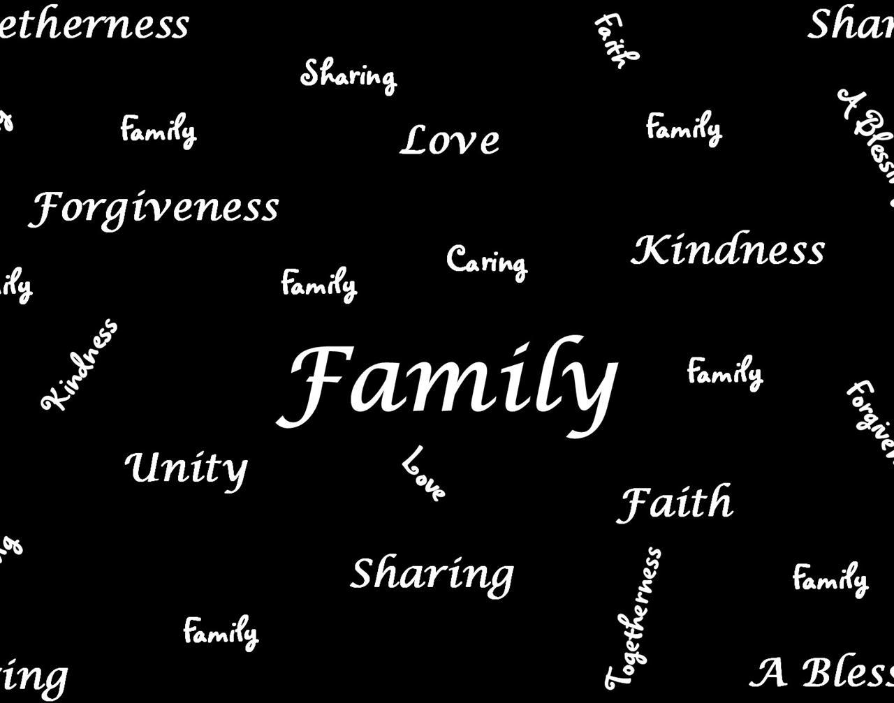 Family Wallpape...