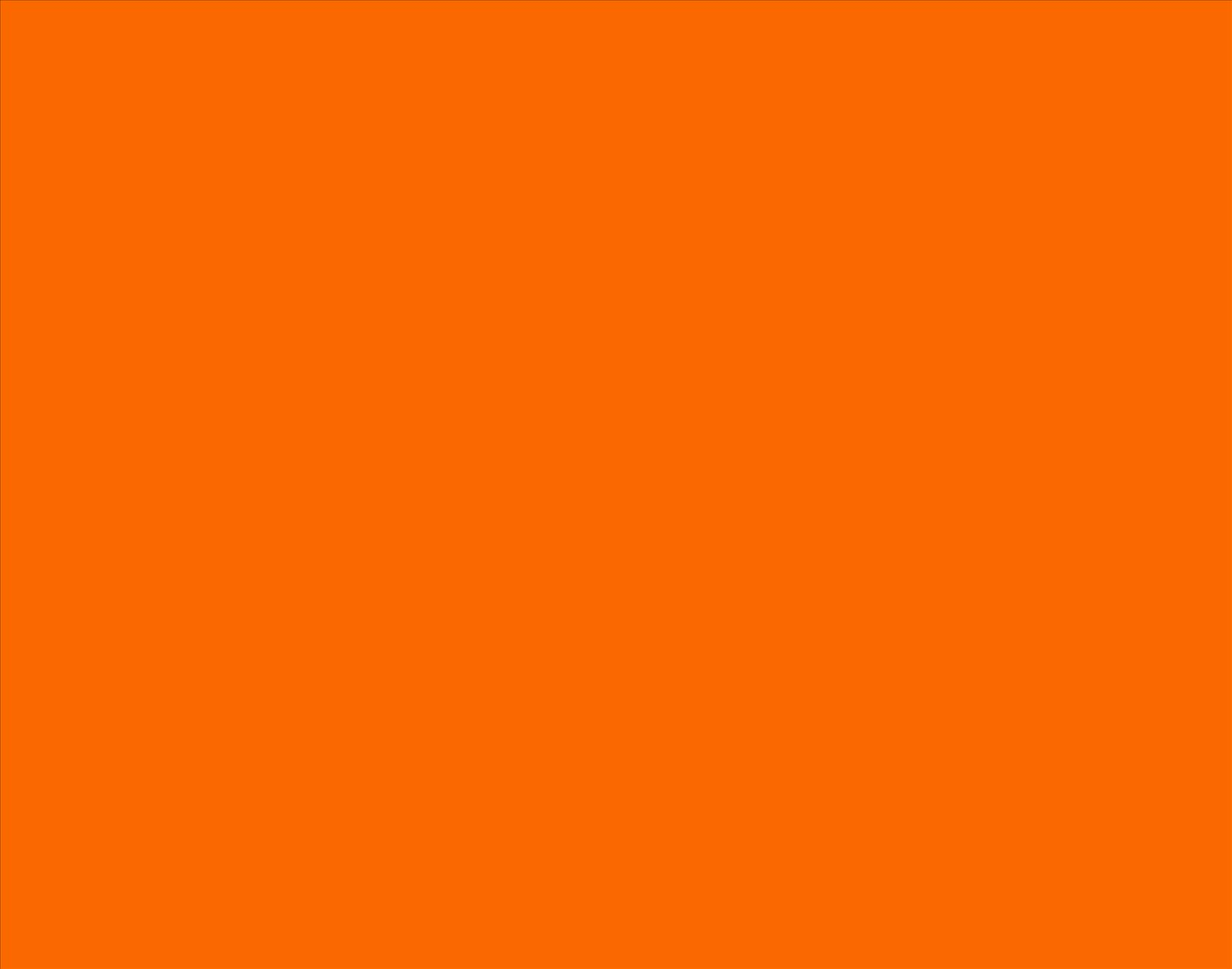 28 Shade Of Orange Orange Shade By Wanizame On