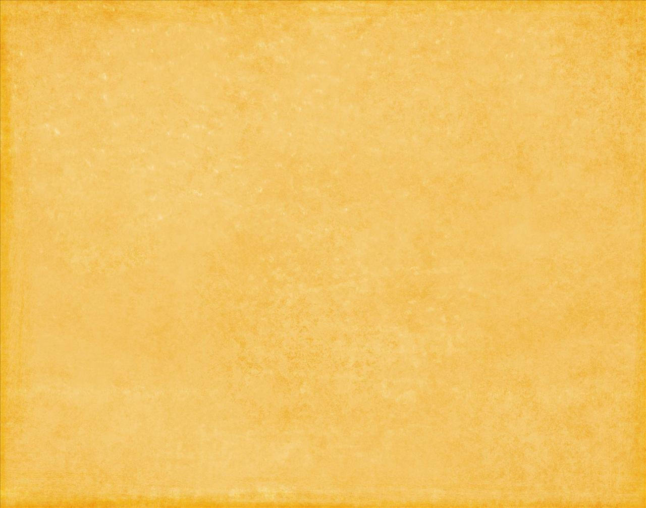Use this background in your