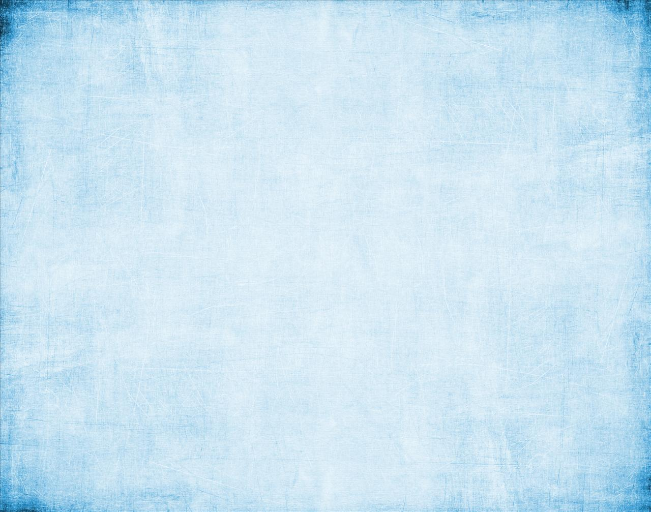pics photos baby boy blue design wallpaper picture and