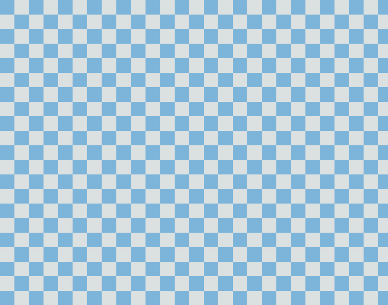 baby blue wallpaper images