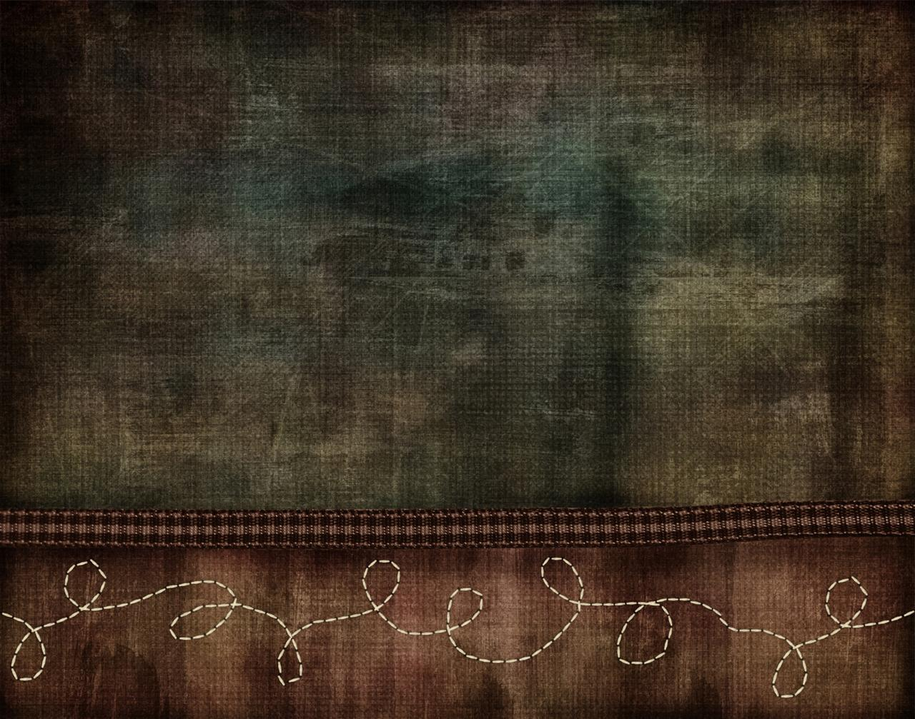Rustic Background Image Rustic Background