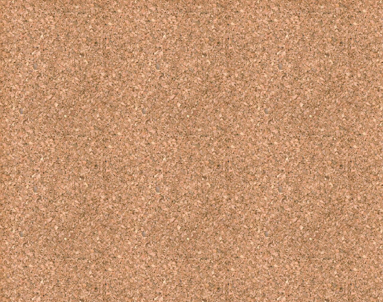 cork board wallpaper submited images
