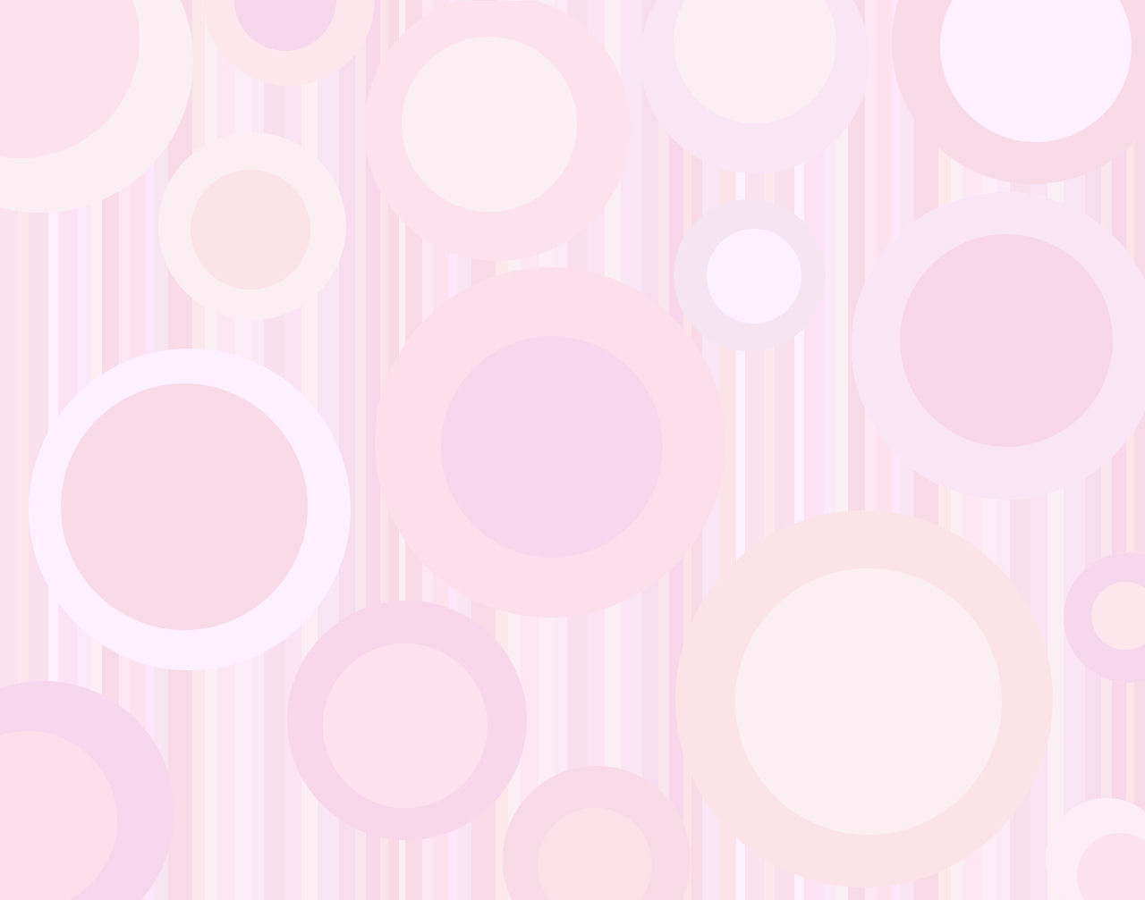 Light Pink Dot