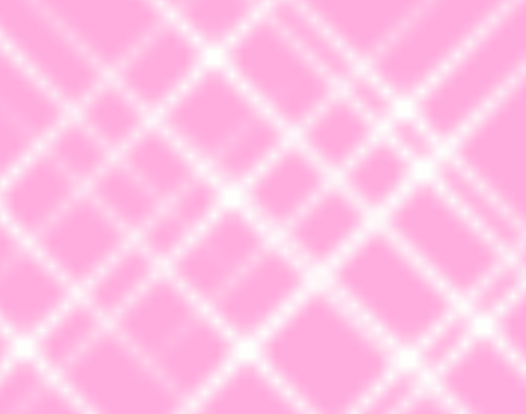 Pink White Pattern Design Patterns