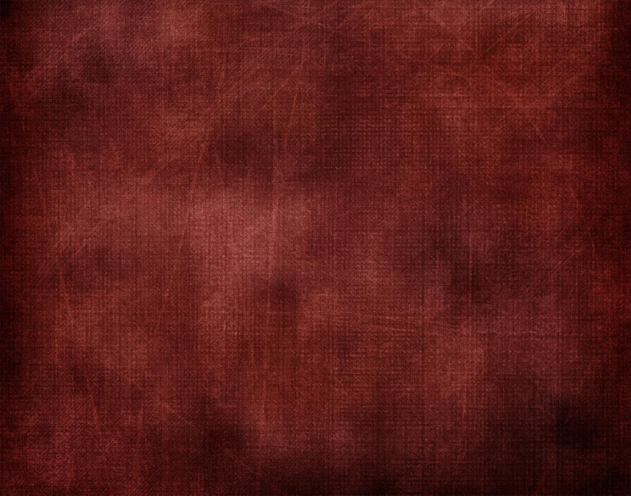 Burgundy Wallpaper 2017 Grasscloth Wallpaper HD Wallpapers Download Free Images Wallpaper [1000image.com]