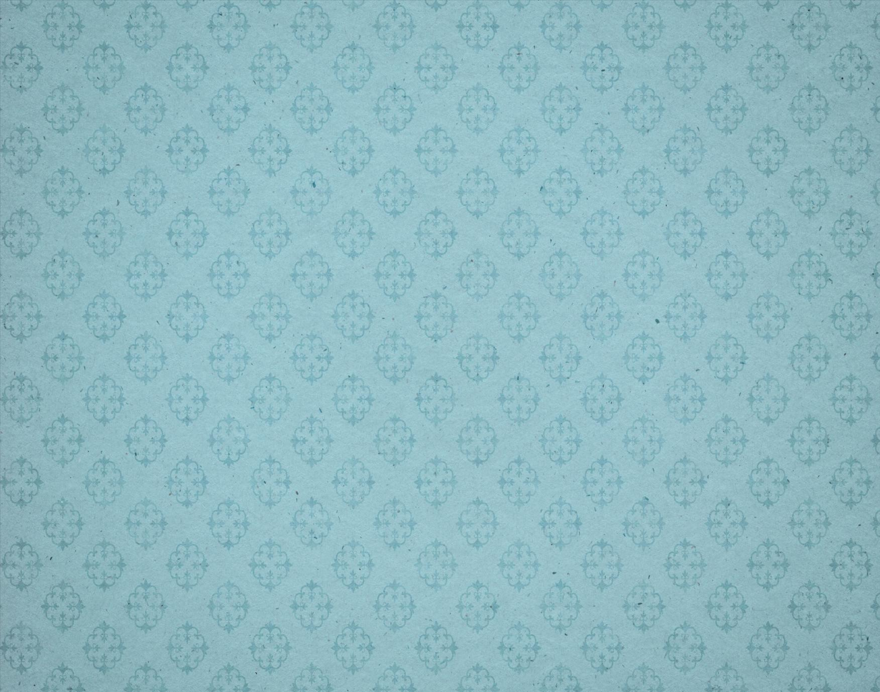 Use this background in your Picaboo Photo Book      Vintage Wallpaper Background