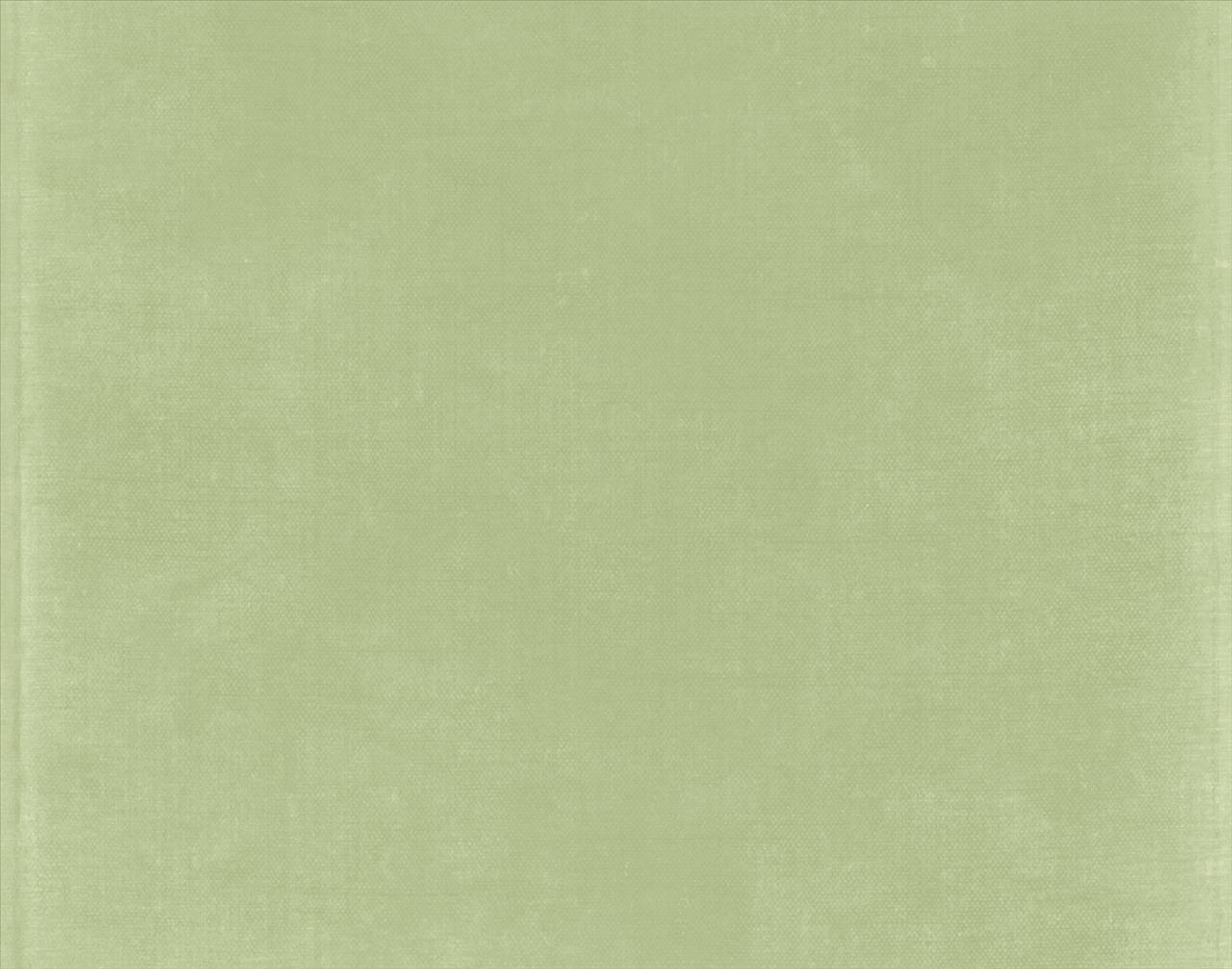 pin wallpaper sage green soft peach bamboo leaf stripe