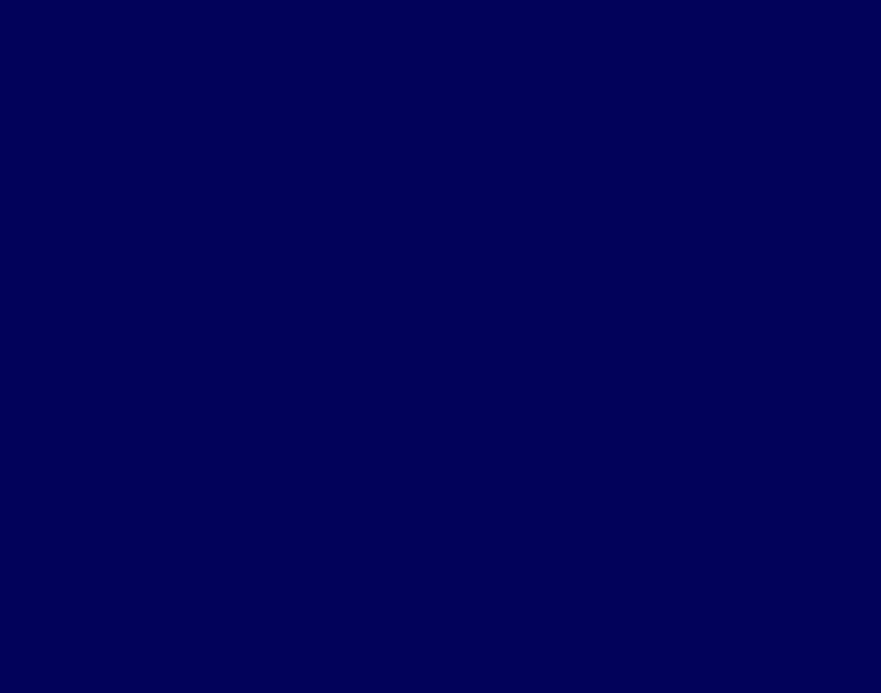 Dark Navy Blue Color