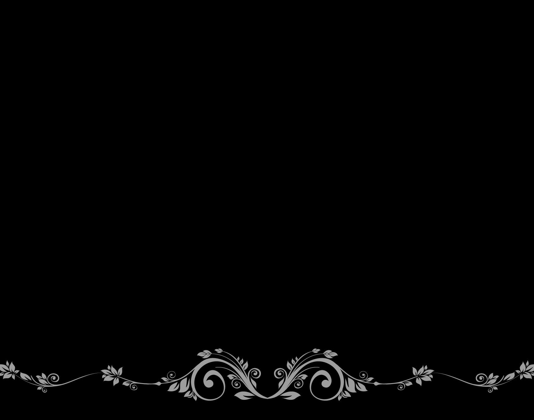 Black White Silver Wedding Theme # | 2016 Car Release Date