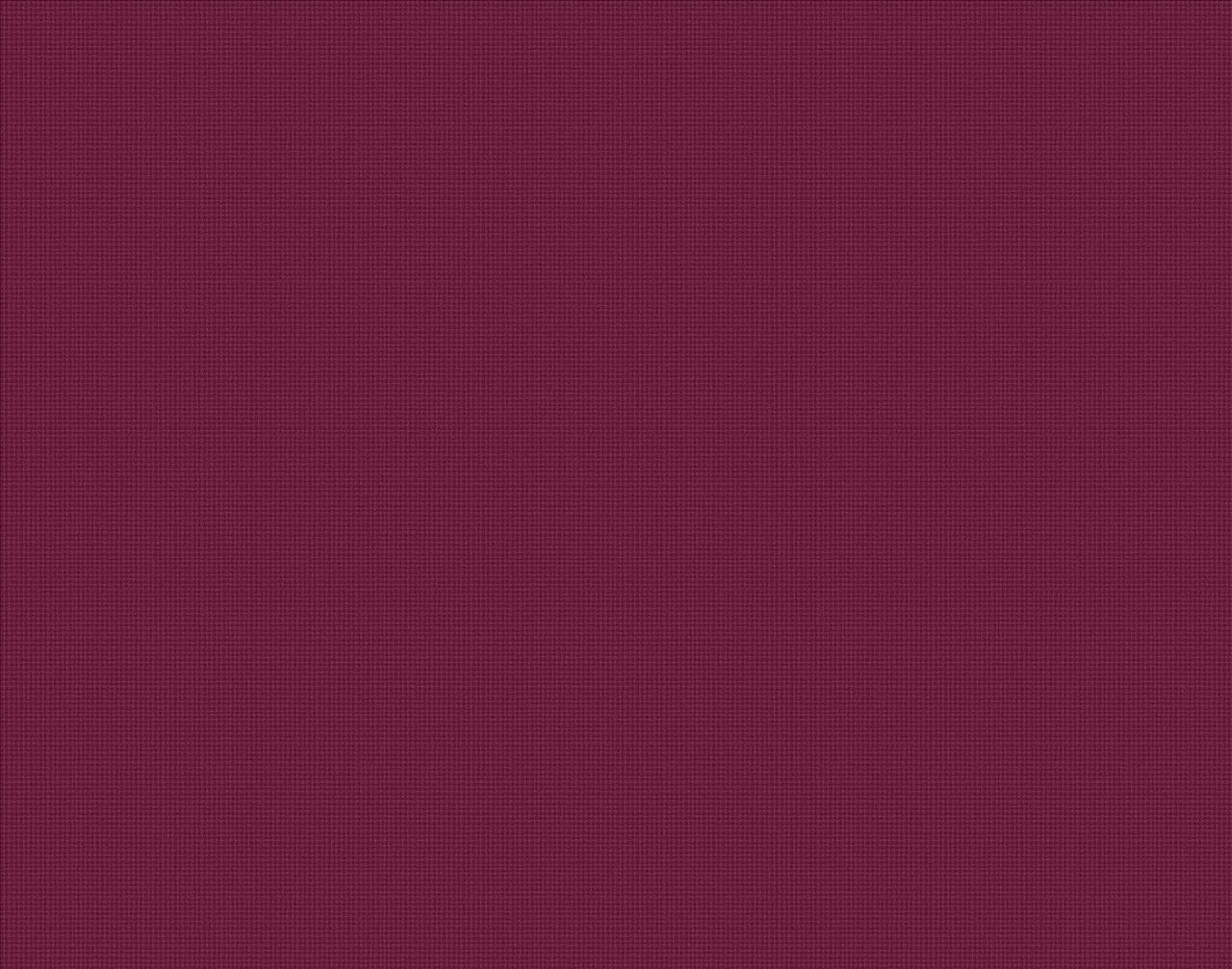 Free coloring pages of maroon burgundy for Burgundy wallpaper