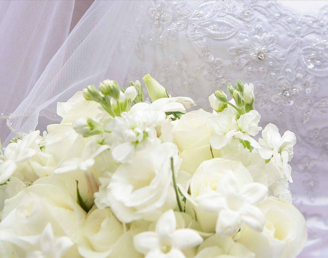 wedding images free | wedding ideas, Powerpoint templates