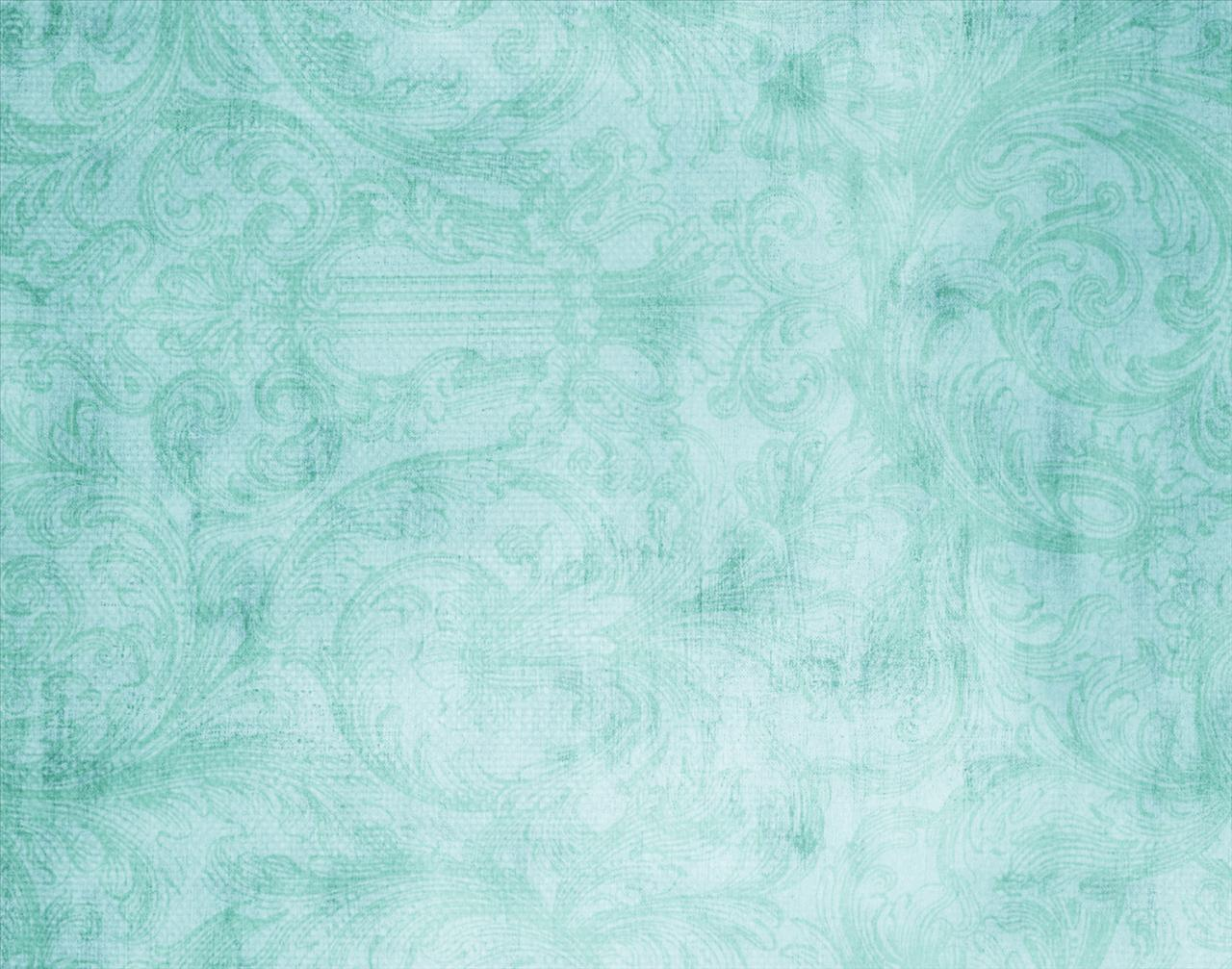 turquoise background wallpaper images