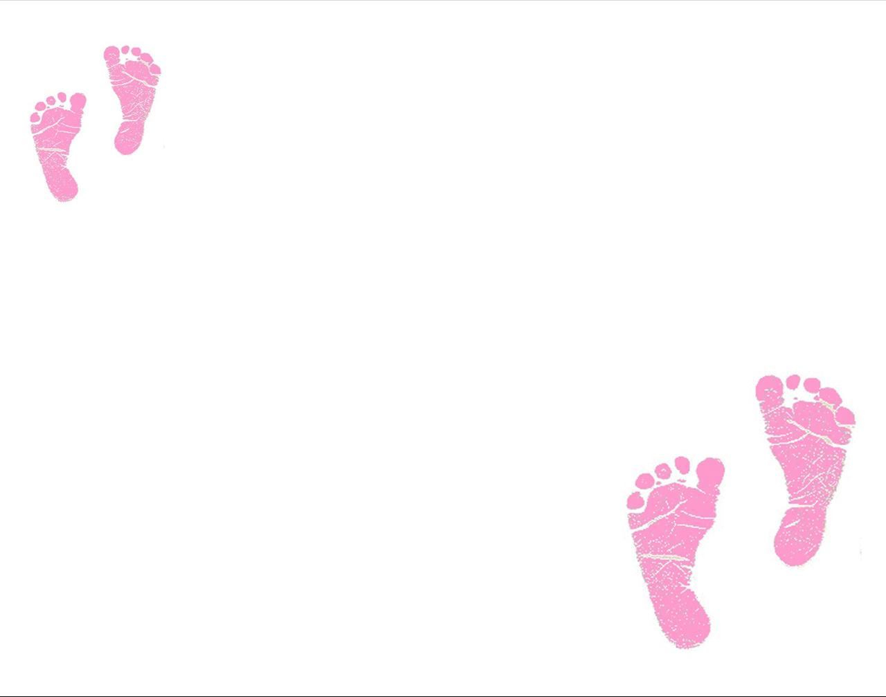 Baby Footprint Clipart http://backgrounds.picaboo.com/Backgrounds/BGViewEntry.aspx?entry_guid=9ea04137346e48c184ef5b6b006024cb