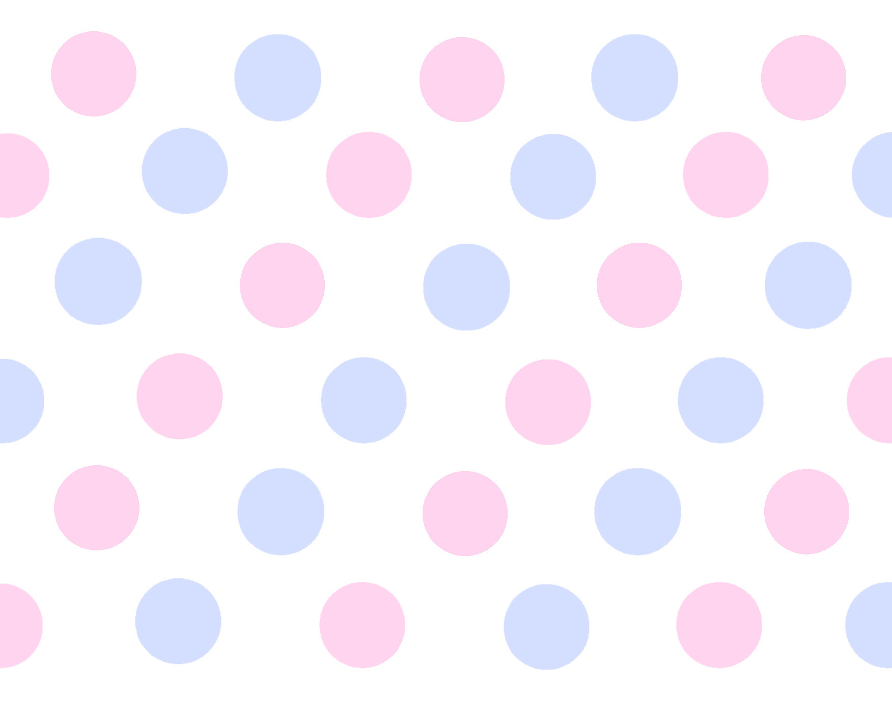 Baby Wall Sticker Blue Polka Dot Cake Ideas And Designs