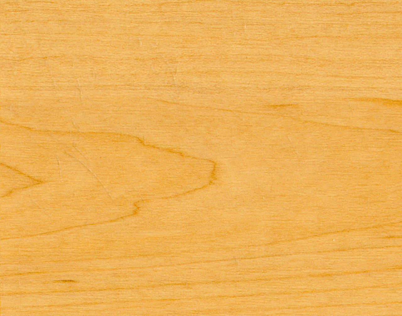 light wood background light wood floors