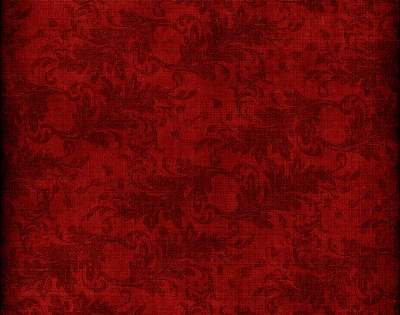 download red patterns wallpaper - photo #21