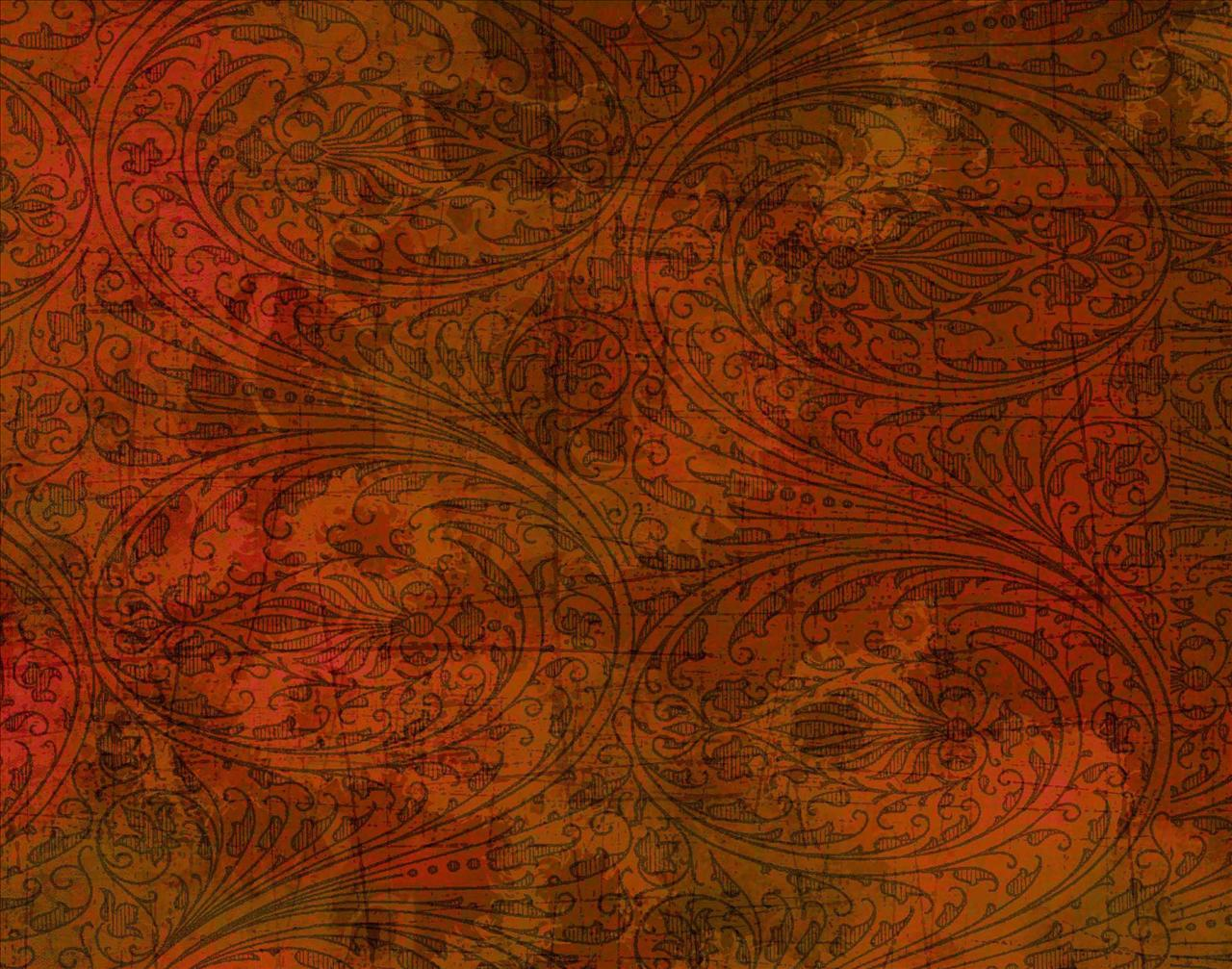 1280 x 1007 · 249 kB · jpeg, Brown and Orange Background Designs