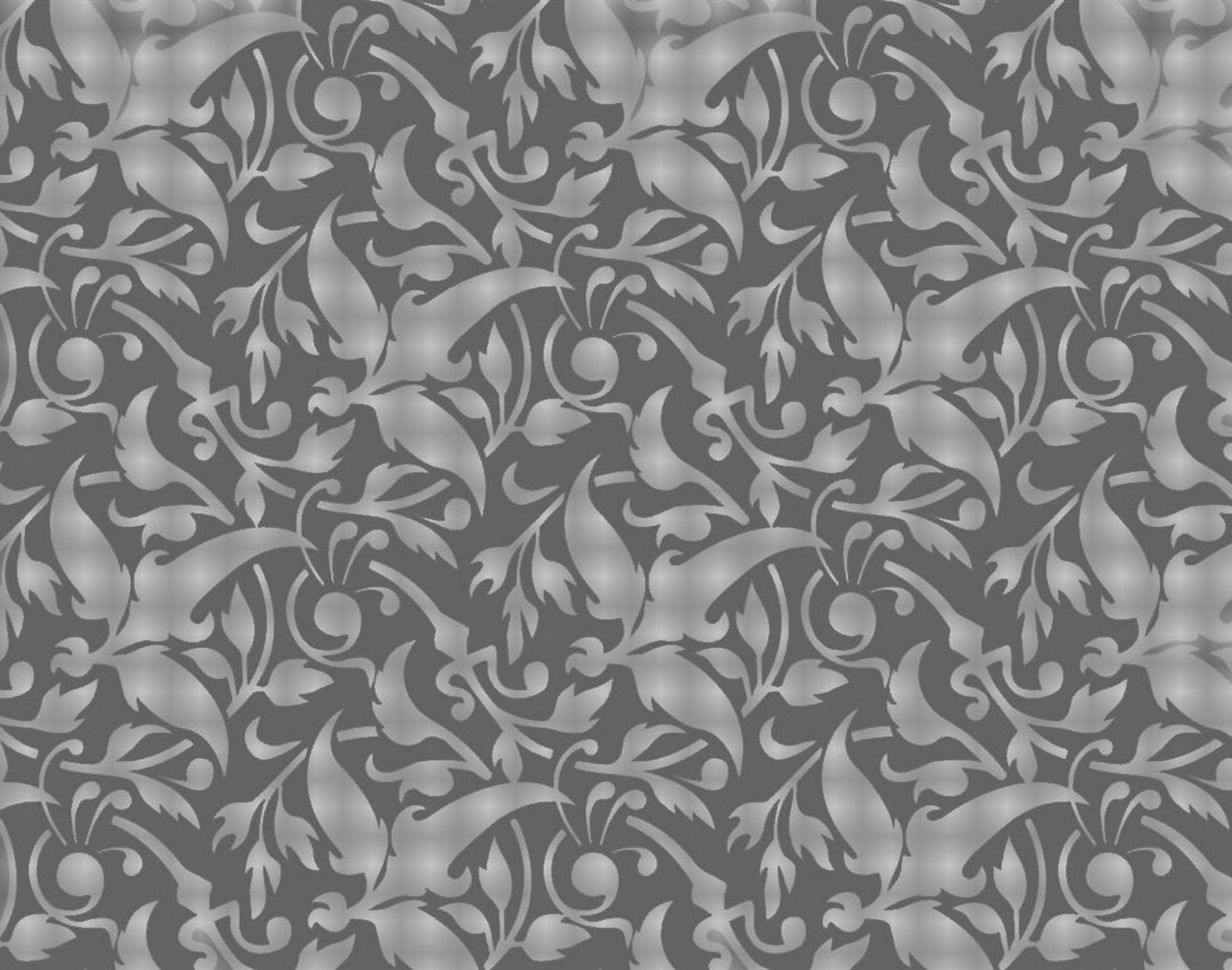 Gray wallpaper designs 2017 grasscloth wallpaper for Gray and white wallpaper designs